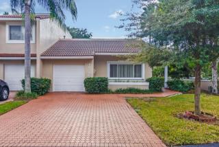 Northwest 52nd Terrace #10236, Doral FL