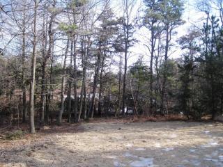 111 Archer Drive, Long Pond PA