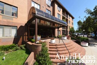 120 Wellington Ct #3D, Staten Island, NY 10314