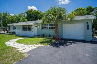 1733 Julie Tonia Drive, West Palm Beach FL