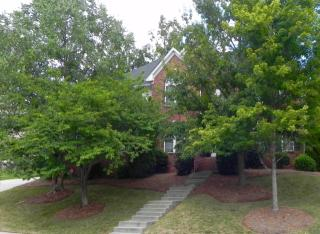 2013 Solway Lane, Charlotte NC
