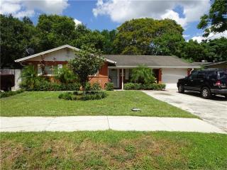 1620 Newton Street, Orlando FL
