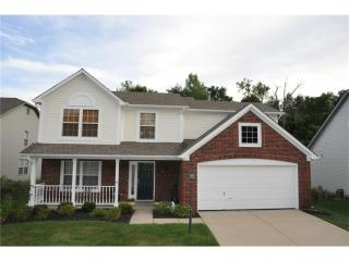 3433 Winchester Drive, Greenwood IN