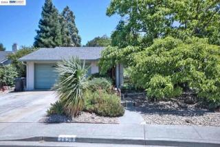 2836 Stratford Drive, San Ramon CA