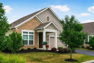 5711 Timber Top Drive, Hilliard OH