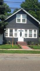 89 Raymond Street, Hicksville NY