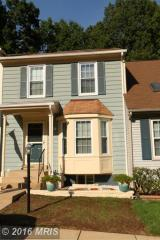 4222 Jonathan Court, Dumfries VA
