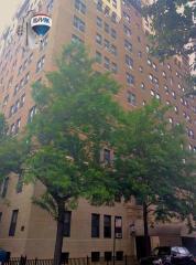 6101 North Sheridan Road #9G, Chicago IL