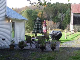 351 County Highway 59, Cooperstown, NY 13326