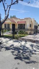 8619 Mary Avenue, Los Angeles CA