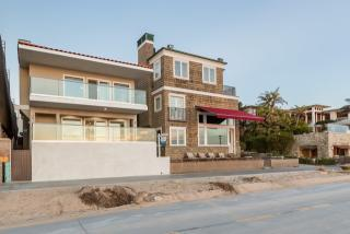 304 The Strand, Manhattan Beach, CA 90266