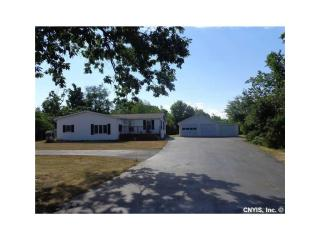 25484 Miller Road, Watertown NY