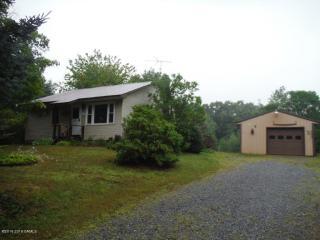 632 County Route 25, Corinth NY