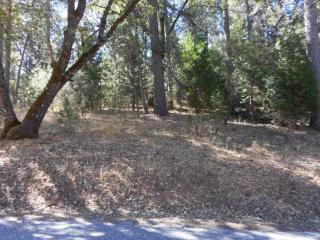 18829 Wolf Creek Road, Grass Valley CA