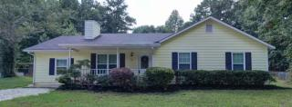 10 Pleasant Valley Road, McDonough GA