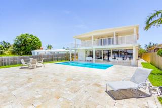 1171 Stillwater Drive, Miami Beach FL
