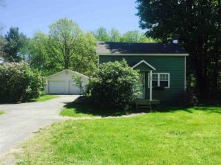 742 Grooms Road, Rexford NY