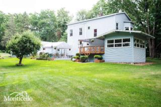 42 Hillview Avenue, Rensselaer NY