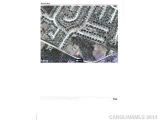 4125 Simfield Church Road, Matthews NC