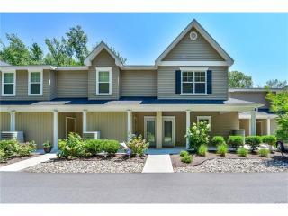 35727 Coleman Avenue #10, Selbyville DE
