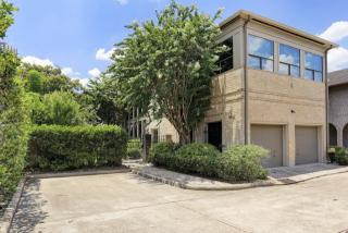 5656 San Felipe Street #5, Houston TX