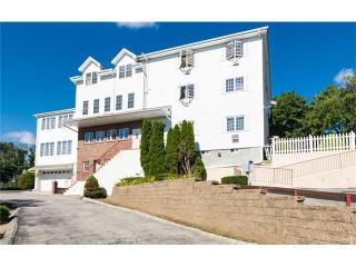 434 Franklin Avenue #1N, Mount Vernon NY