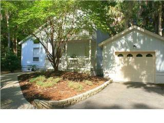 2735 Old Oak Walk, Seabrook Island SC
