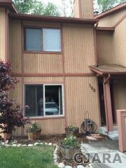 1305 Wellington Ave #105, Grand Junction, CO 81501