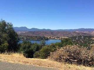 18760 Glenwood Road, Hidden Valley Lake CA