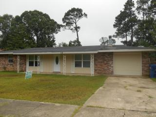 1117 Lake Court Dr, Deridder, LA 70634