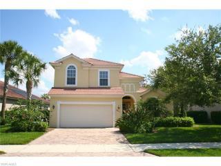 12893 Kentfield Lane, Fort Myers FL