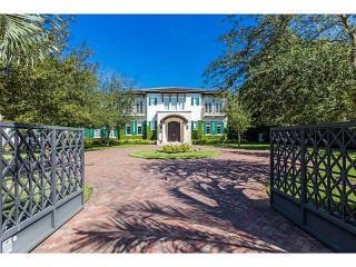 5775 Southwest 114th Terrace, Pinecrest FL