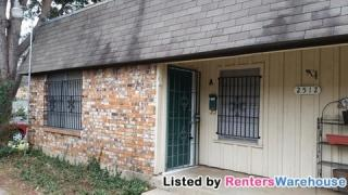 2512 Perkins St #B, Fort Worth, TX 76103