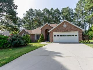231 Point Wylie Lane, Fort Mill SC