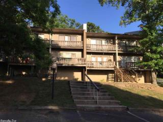 601 Dave Creek Pkwy #110, Fairfield Bay, AR 72088