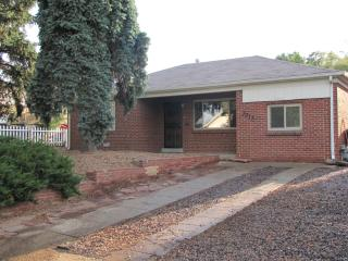 3315 N Clayton St, Denver, CO 80205