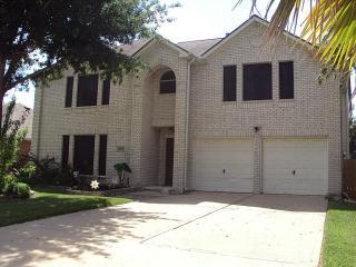 3514 Lakearies Lane, Katy TX