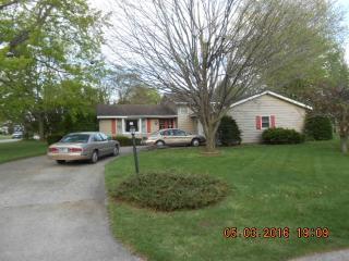 59510 Ridgewood Drive, Goshen IN