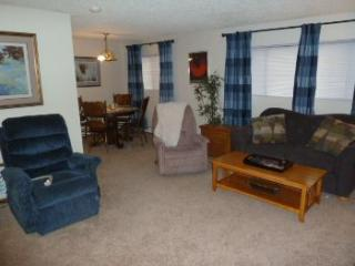 1140 Walnut Ave #13, Grand Junction, CO 81501