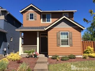 2131 Laura Vista Dr NW, Albany, OR 97321