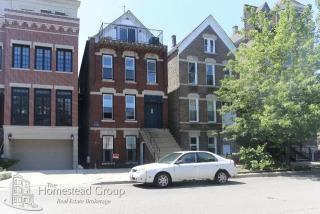 2141 W Webster Ave, Chicago, IL 60647