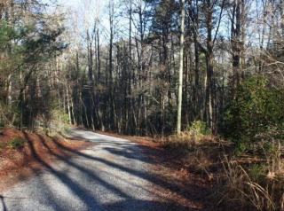 Mountain Laurel Drive #, TR3, Ellijay GA