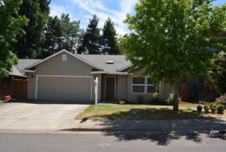 17132 SW King Richard Ct, Sherwood, OR 97140