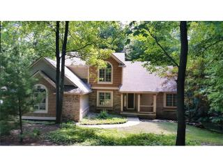 12375 Buggy Whip Court, Springfield Township MI