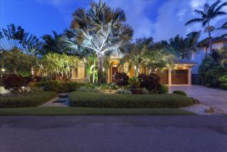 1548 Southeast 13th Street, Fort Lauderdale FL
