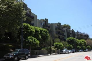 2018 Griffith Park Boulevard #303, Los Angeles CA