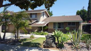 1407 Wickford Drive, Brea CA