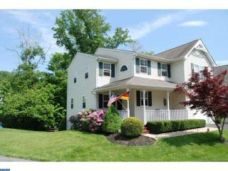 1 Victory Way, Upper Chichester PA