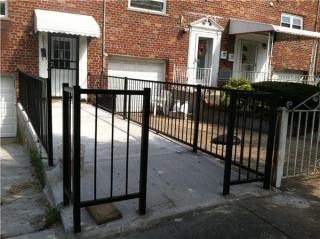 2851 Lafayette Avenue, Bronx NY