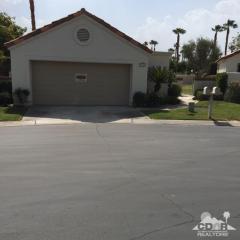 43783 Via Palma, Palm Desert CA
